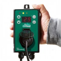 Termostat Biogreen Thermo 2 digital